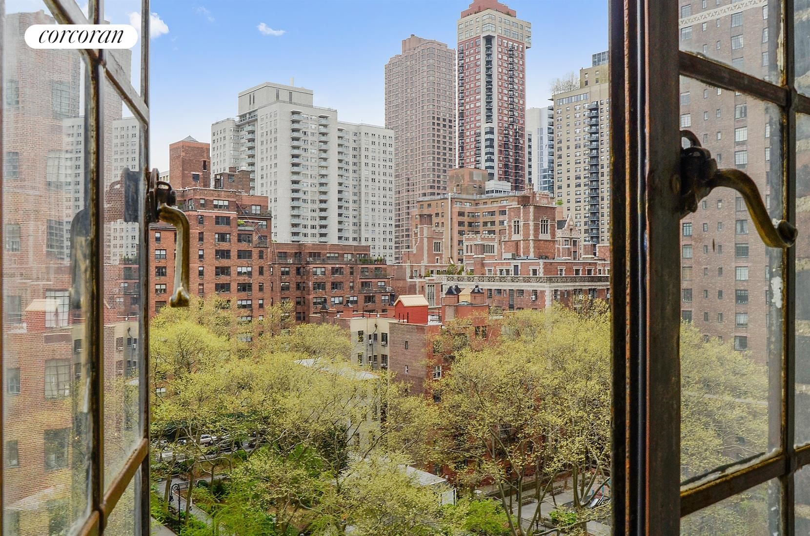 45 Tudor City Place, 1020, Studio