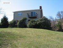 89 West Lake Drive, Montauk