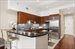 117 East 29th Street, 3BC, Open Kitchen