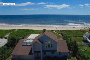 5 Oceanview Terrace, Montauk