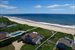 5 Oceanview Terrace, oceanfront