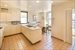 1001 Park Avenue, 15 FL, Kitchen