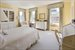 1001 Park Avenue, 15 FL, Bedroom