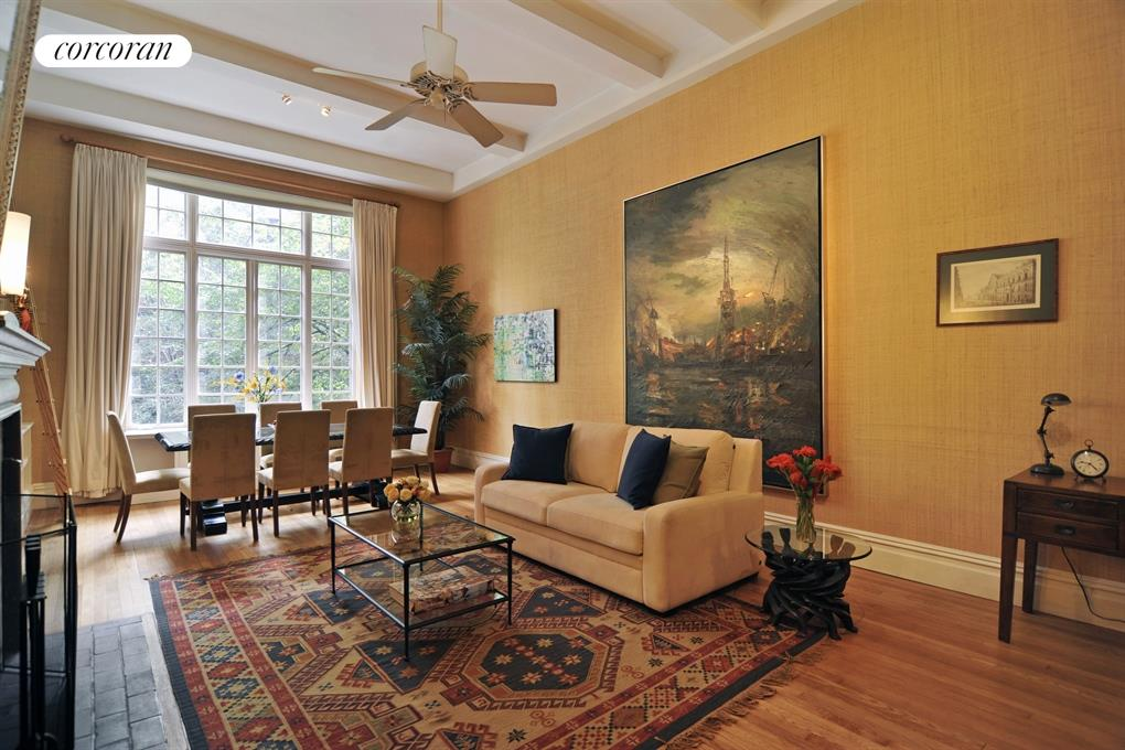 170 East 78th Street, Apt. 3C, Upper East Side