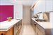 447 West 18th Street, 4B, Kitchen