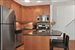 560 State Street_5B, Brooklyn (Kitchen)