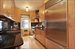 200 East 57th Street, 4D, Kitchen