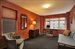 200 East 57th Street, 4D, Office