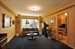 200 East 57th Street, 4D, Den