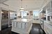 450 East 52nd Street, 4 FL, Kitchen