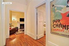 50 West 67th Street, Apt. 1H, Upper West Side