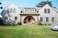 144 Town Line Road (Main House), Sagaponack
