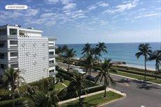 330 South Ocean Blvd., 5E, Palm Beach