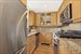 200 West 24th Street, 8B, Kitchen