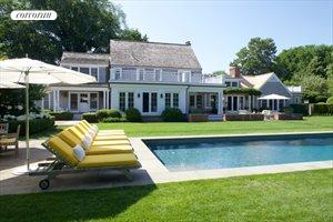 59 Hither Lane, East Hampton