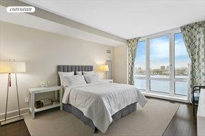 60 Riverside Blvd, Apt. 2701, Upper West Side