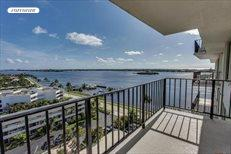 3800 Washington Road #1109, West Palm Beach