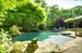 870 Millstone Road, Summertime living