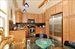 870 Millstone Road, Nice kitchen