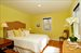 870 Millstone Road, 1 of 2 guest rooms on main floor