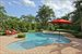 8924 Heartsong Terrace, Pool