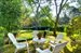 227 Redwood Rd, Patio