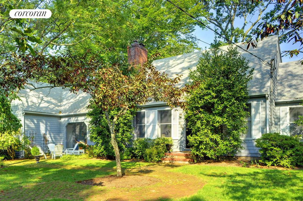 227 Redwood Rd, Other Listing Photo
