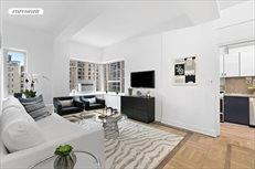 20 East 35th Street, Apt. 15E, Murray Hill