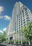100 Riverside Blvd, Apt. 23D, Upper West Side