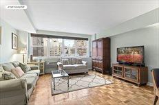 239 East 79th Street, Apt. 13H, Upper East Side