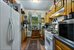 361 Waverly Avenue, Kitchen