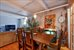 361 Waverly Avenue, Kitchen / Dining Room