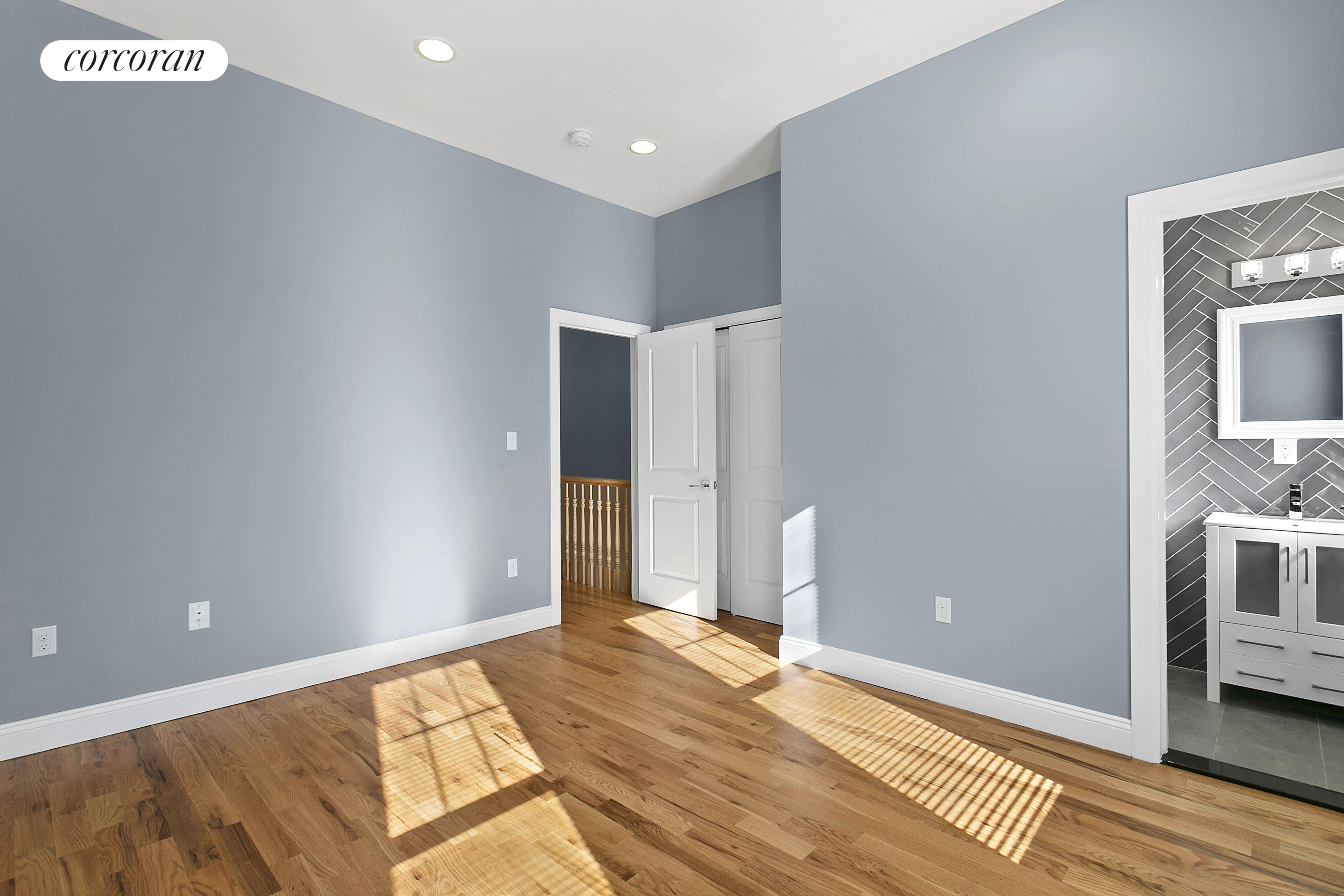 Corcoran, 93 Somers Street, Bedford-Stuyvesant Real Estate, Brooklyn ...