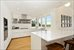 176 Redwood Road, Boffi Kitchen