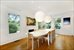 176 Redwood Road, Dining