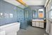176 Redwood Road, Master bath
