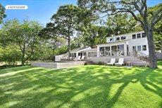 176 Redwood, Sag Harbor