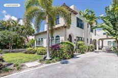 323 Cordova Road, West Palm Beach