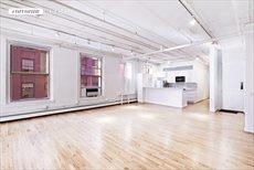 132 WOOSTER ST, Apt. 4th Floor, Soho/Nolita