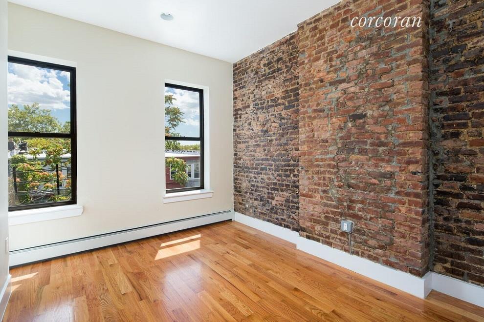 1384 Madison Street, Apt 3-R, Brooklyn, New York 11237
