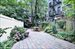 435 East 76th Street, 3B, Courtyard Garden