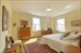 173-175 Riverside Drive, 12H, Master Bedroom