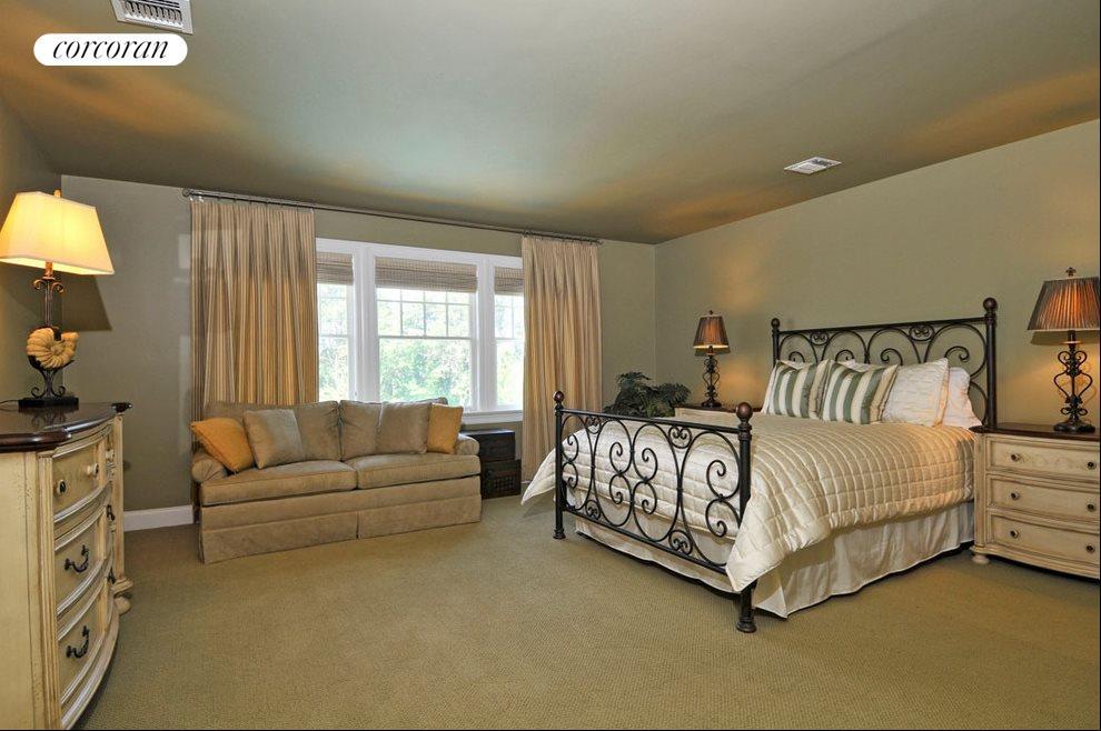 Jr. Master Bedroom 2