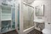 33 East 22nd Street, 1F, Bathroom