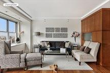 15 West 72nd Street, Apt. 28/29A, Upper West Side