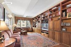 201 East 80th Street, Apt. 9C, Upper East Side