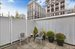 225 Fifth Avenue, PH-L, Outdoor Space