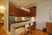 515 East 88th Street, 2N, Kitchen