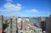 300 East 93rd Street, 34C, Views out to Randall's Island