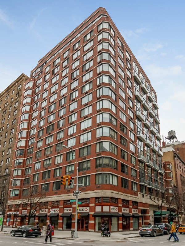 250 West 89th Street, 2D, Other Listing Photo